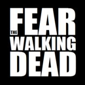 Vanaf 29 februari is Fear The Walking Dead in Nederland