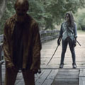 Trailer The Walking Dead seizoen 10